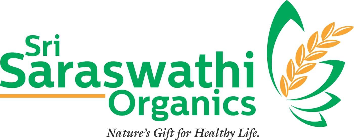 Sri Saraswathi Organics